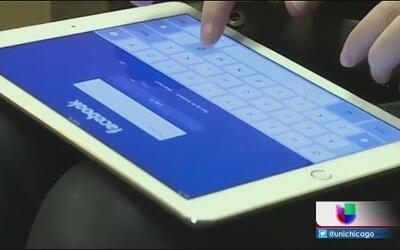 Advierten sobre amenaza viral en Facebook