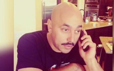 DAM Lupillo Rivera