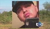 Piden ayuda para hallar a familiar desaparecido en la frontera