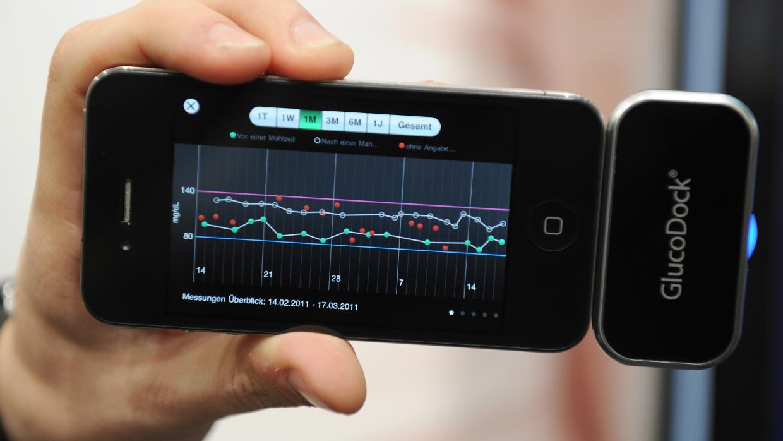 En los últimos tiempos, la tecnología ha ayudado a mejorar la calidad de...