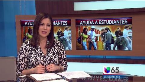 Programa Quiere Crear El Próximo Latino Millonario