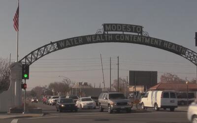 Organizaciones pro inmigrantes piden que Modesto se convierta en ciudad...