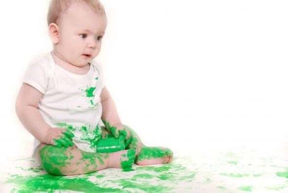 PREPÁRATE PARA UN DESASTRE -  Establece un espacio donde tu niño tenga l...