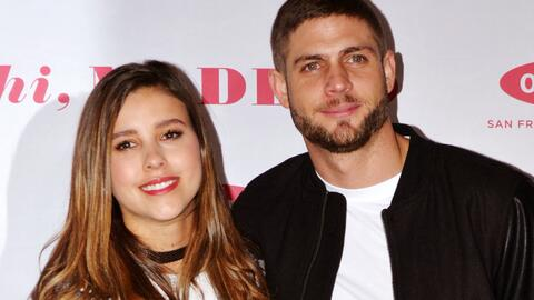 Paulina Goto y Horacio Pancheri recorrerán casi todo el continente para...