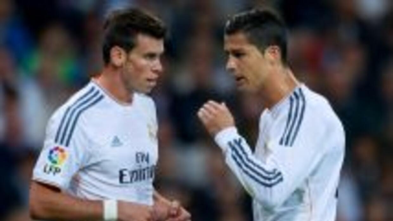 Redknapp reconoce el gran talento que tiene Bale, pero también asegura q...