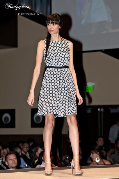 Latino Fashion Live llega a Arizona