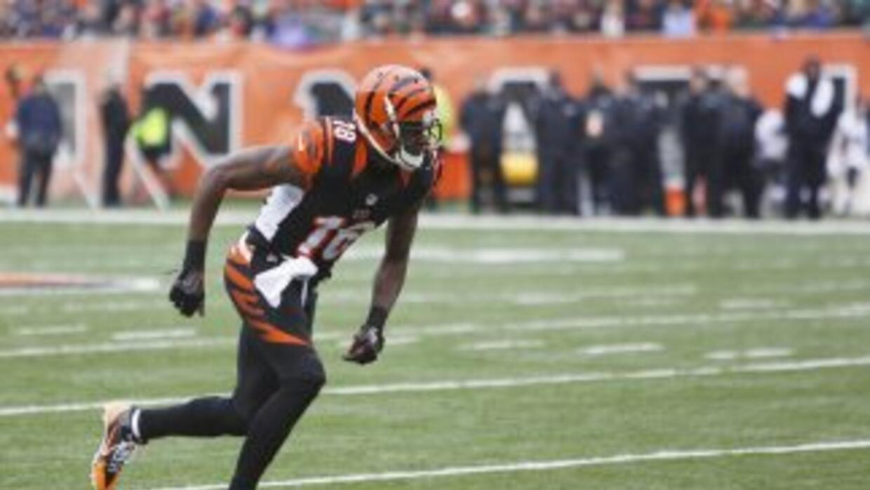 A.J. Green (AP-NFL).