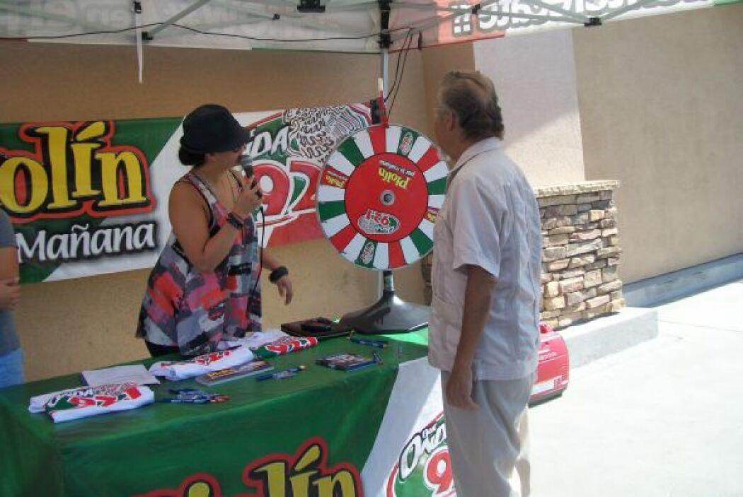 Ingrid Siqueiros