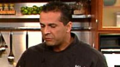 Entrevista chef Omar Covarrubias d8203b3352fa454e9e19a18327defb4d.jpg