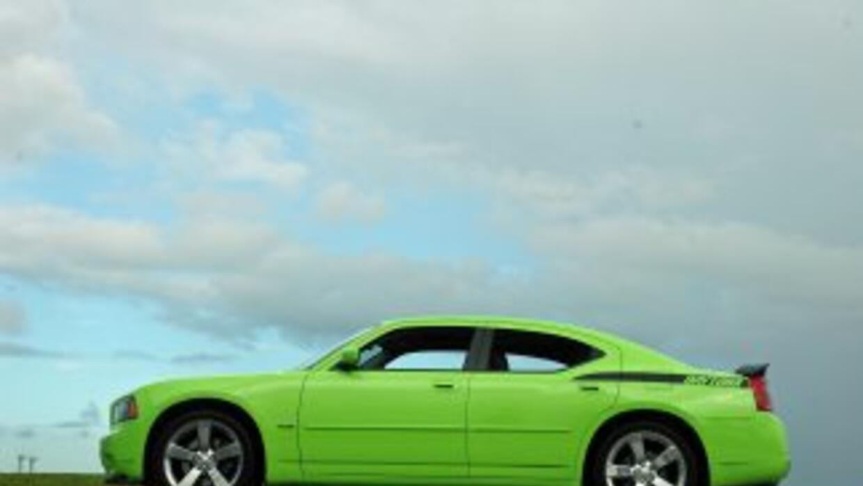 El color del auto influye en el precio del seguro. ¿Mito o realidad?