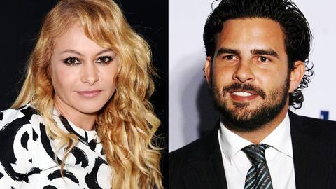 Lo acusan de infiel: ¿Será cierto que Gerardo Bazúa engañó a Paulina Rubio?