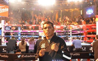 Piquet Martinez