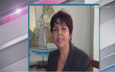 Cuestionables decisiones de una jueza en Puerto Rico