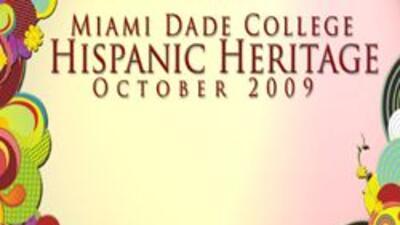 Eventos en Miami durante el Mes de la Hispanidad b73fdaf99f624a5589bded5...