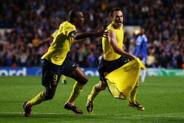 Enfrente un Chelsea reñido con la Liga de Campeones en los &uacut...