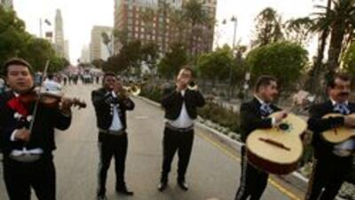 Convocatoria de Mariachis para Bicentenario d786264ba3394234ac120a5bbde6...