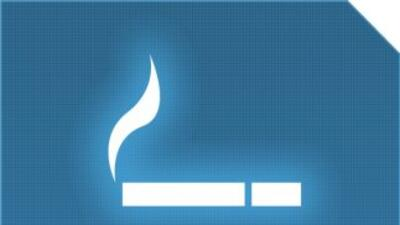 The main threat of tobacco is its addictive nature, whether it is smoked...
