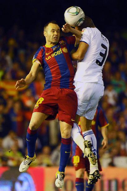 Sin embargo, lo cierto es que el Madrid cuenta con jugadores de mayor fí...