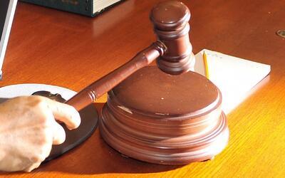¿Qué criterio utilizan los jueces en el momento de asignar la fianza a u...