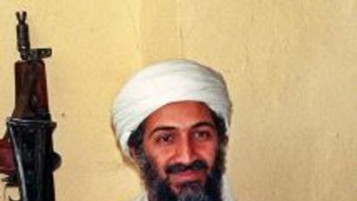 El diario del líder terrorista dejó al desnudo varias de sus intenciones.