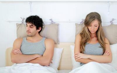¿Cómo saber si tu pareja tiene baja testosterona?
