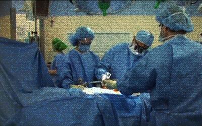 Piden ayuda para cirugía