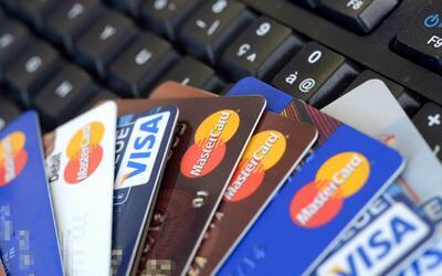 ¿Cuál es la mejor manera de establecer un historial de crédito?