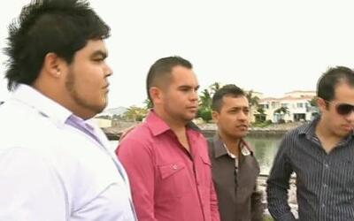 La Banda Divina de Jenni Rivera ganó una demanda contra los Rivera