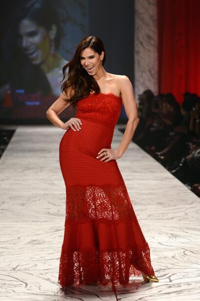 Roselyn Sánchez