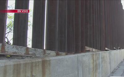 Se extravía video de vigilancia en el caso de Jose Elena Rodríguez