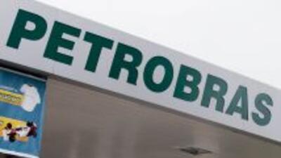 Petrobras lanzó un programa que hasta 2014 destinará 159 millones de dól...