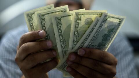 Conozca los requisitos que debe cumplir para acceder al crédito tributar...