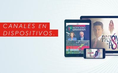 Lourdes Ramos dice adiós a Noticiero Univision univision.jpg