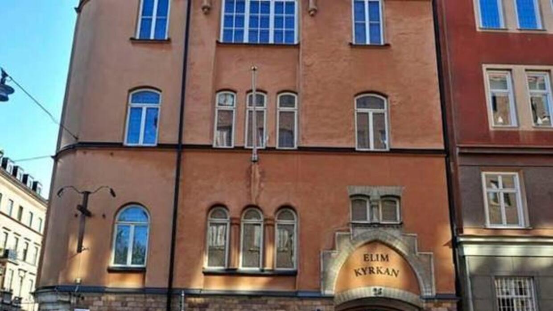 La propiedad que adquirio Zlatan