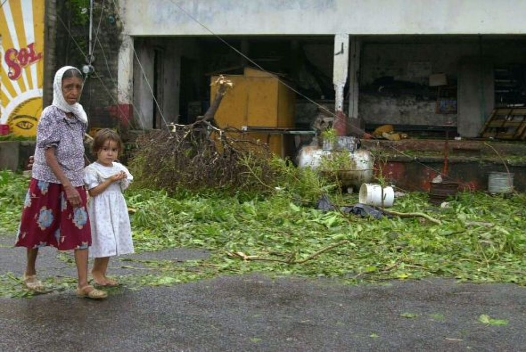 9. Nayarit  Porcentaje de su población en pobreza extrema: 11.9%