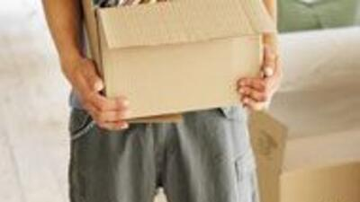 Los despidos proyectados son los más numerosos que se han realizado en e...