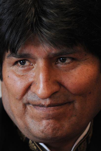 """""""¿Saben que han dicho las mujeres en un evento en Cochabamba? Las compañ..."""