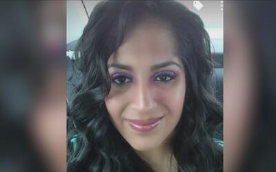 Hallan el cadáver de Janet Mejía en el condado Placer
