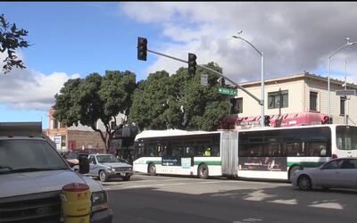 Inquilinos de Oakland podrían contar con una protección contra desalojos