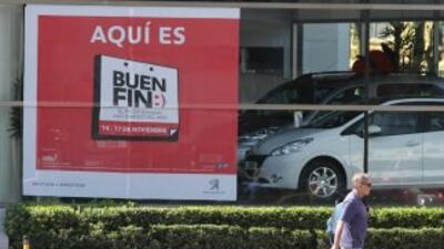 Las autoridades mexicanas buscan evitar engaños a los consumidores duran...