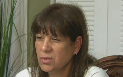 Mujer obtiene respuesta del alcalde de Miami tras denunciar que su casa...