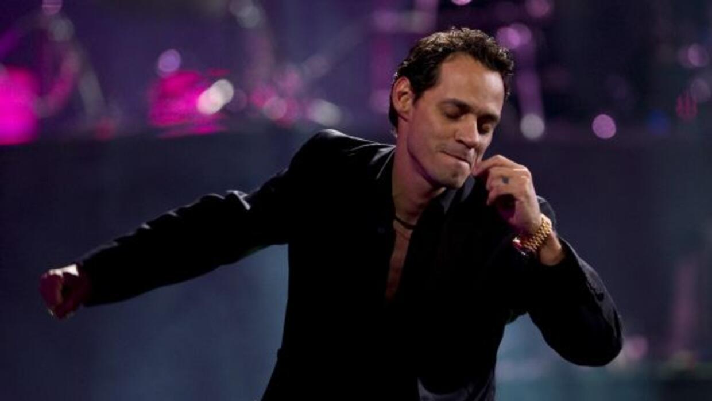 El cantante se reunirá con sus fanáticos argentinos en noviembre donde o...