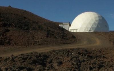 La NASA busca voluntarios para su próximo experimento