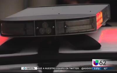 Policía de Austin se suma a la iniciativa 'Vision Zero' para evitar acci...