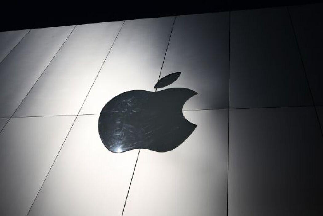 Apple  La característica  Passbook del (Sistema Operativo) iOS 6 tiene...