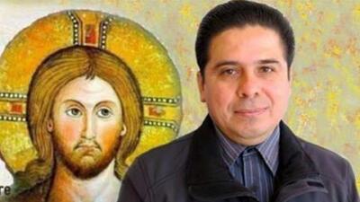 Encuentran torturado y ejecutado a un sacerdote en Guerrero