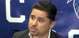 Larry Hernández sí está enfermo y se defendió de las críticas y especula...