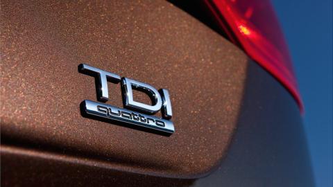 Audi Q7 TDI 2013