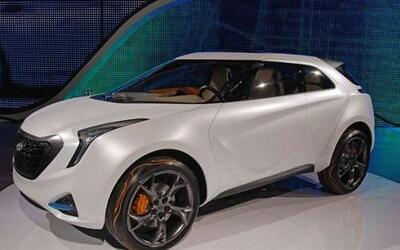 En el 2011 se espera que las ventas de Hyundai en EU asciendan a entre 1...