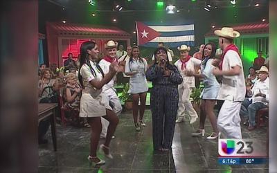 Televisión cubana llegará a compañías de cable en EEUU